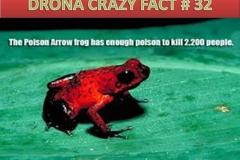 crazyfacts32