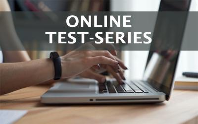 online test – Dronacharya IAS Academy